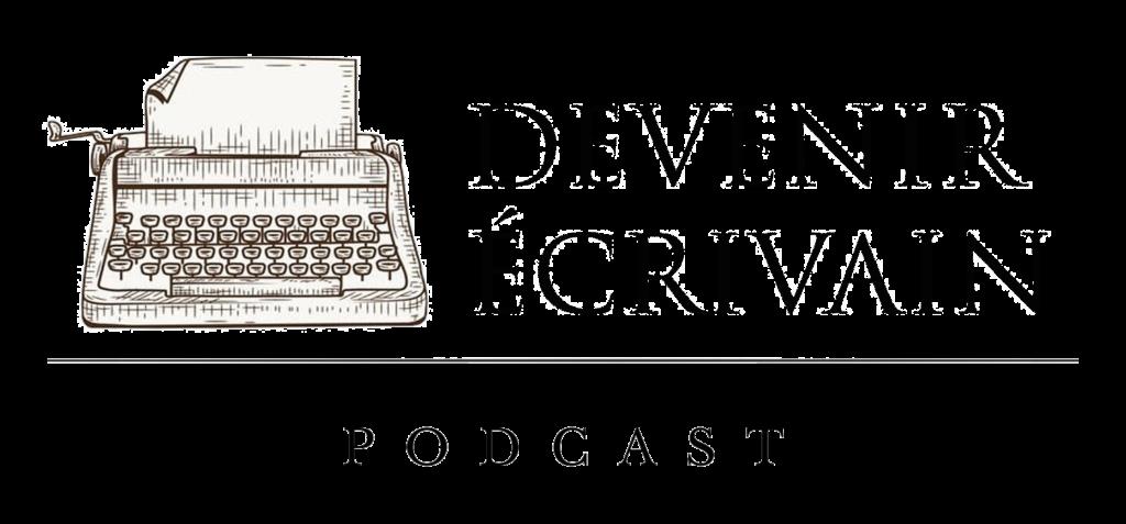 Ecouter le podcast Devenir écrivain