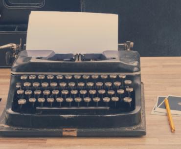 comment terminer l'écriture d'un roman ?