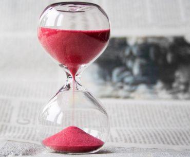 Trouver du temps pour son roman