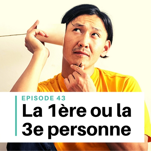 1ere personne
