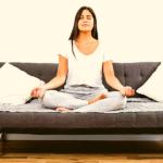 5 astuces pour mieux se concentrer
