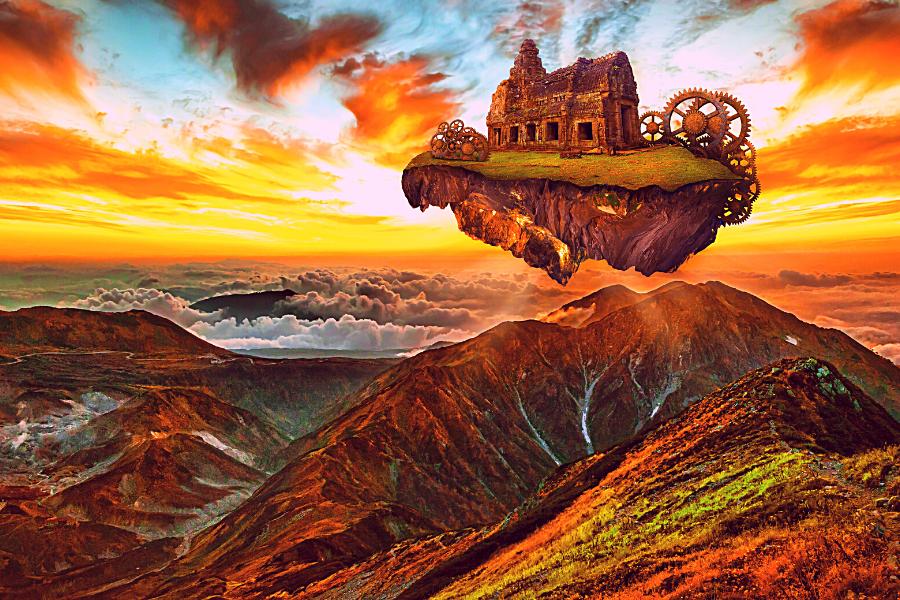 Ep #47 – 5 erreurs à ne plus commettre en fantasy
