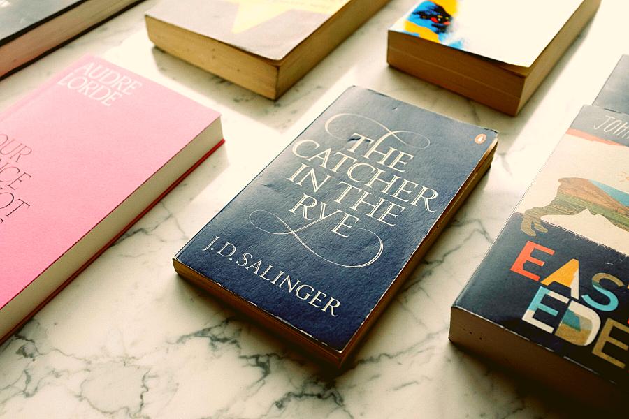 Ep #50 – Trouver le titre de son roman