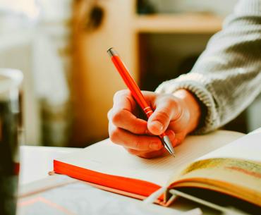 Améliorer son écriture