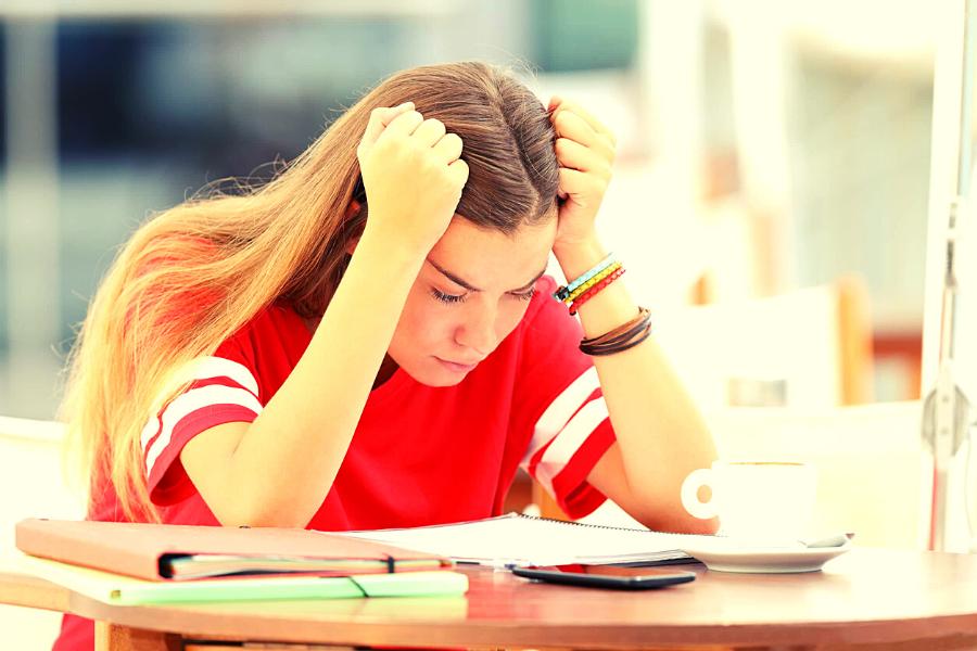 Ep #60 – 5 erreurs d'auteur débutant à éviter