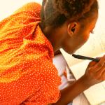 Ep #59 – 3 questions pour réussir à terminer son roman
