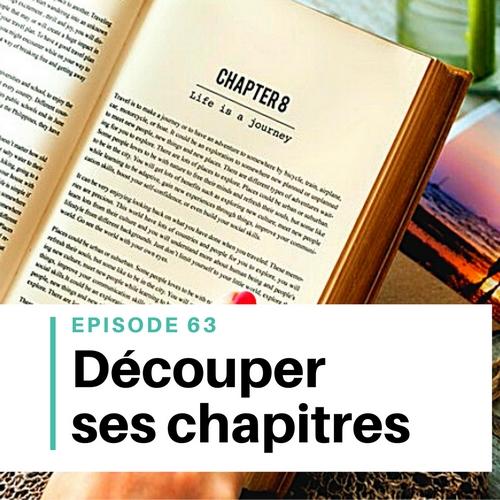 Longueur des chapitres