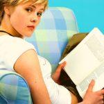 Bêta-lecteur : trouver le partenaire pour corriger ton roman