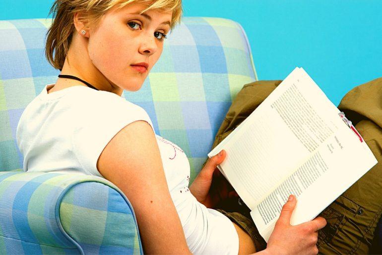 bêta lecteur corriger son roman