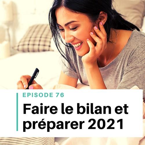 projet écriture de roman 2021