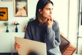 5 questions pour écrire un roman