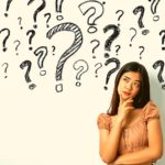4 questions que se posent les écrivains débutants