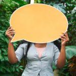 5 erreurs récurrentes dans un dialogue