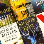 écrire un roman et une série
