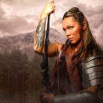thèmes et tropes roman de fantasy