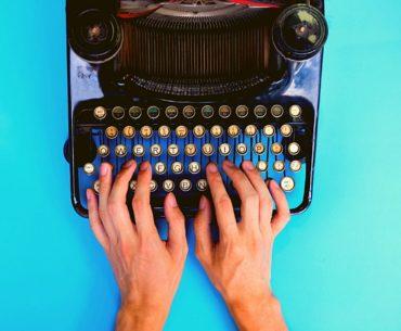 Technique d'écriture roman
