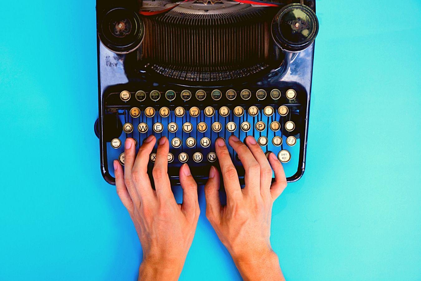 Technique d'écriture : 10 questions d'auteur confirmé