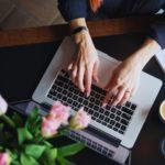 écrire avec un plan quand on est écrivain