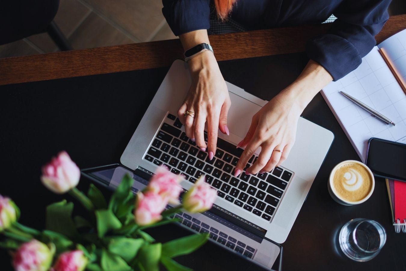 Ecrire avec un plan sans casser sa créativité d'auteur
