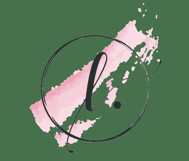 Logo Licares